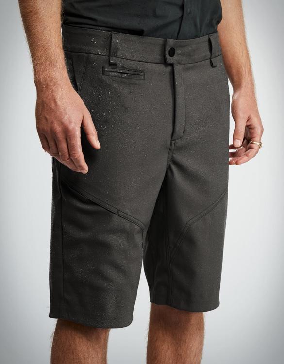 vollebak-100-year-shorts-4.jpg | Image