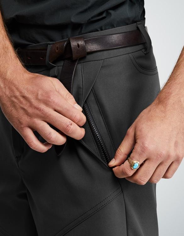 vollebak-100-year-shorts-5.jpg | Image