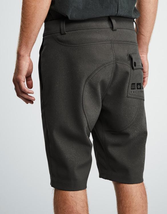 vollebak-100-year-shorts-6.jpg