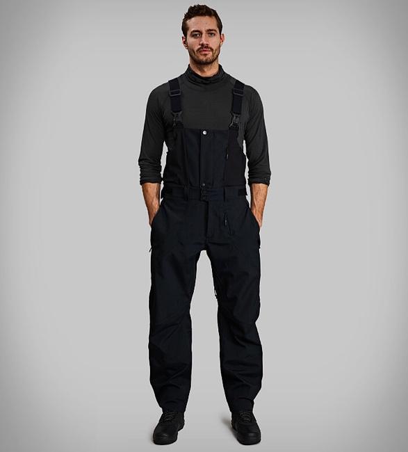 vollebak-100-year-ski-pants-2.jpg | Image