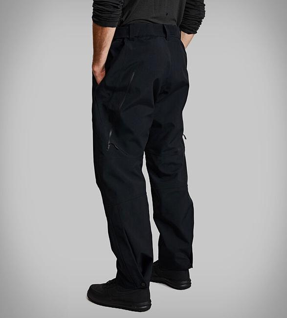 vollebak-100-year-ski-pants-4.jpg | Image