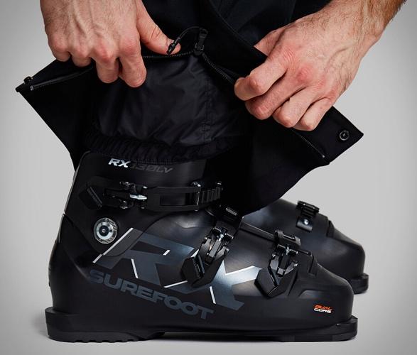 vollebak-100-year-ski-pants-5.jpg | Image