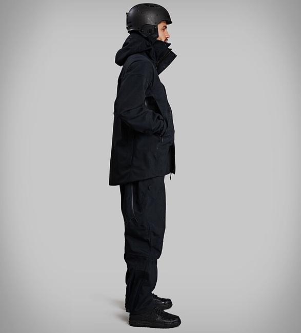 vollebak-100-year-ski-pants-7.jpg