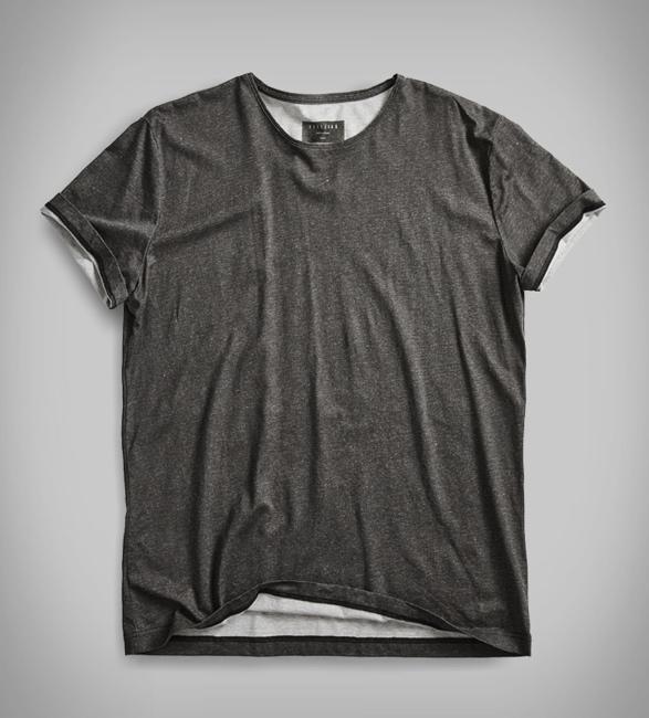 vollebak-black-algae-t-shirt-5.jpg | Image