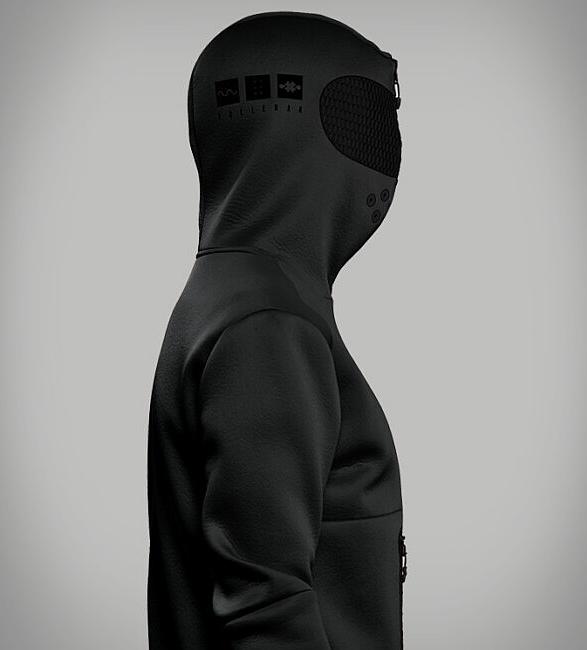 vollebak-blackout-relaxation-hoodie-2.jpg | Image