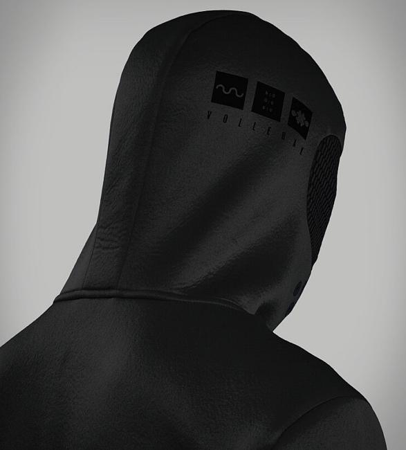 vollebak-blackout-relaxation-hoodie-5.jpg | Image
