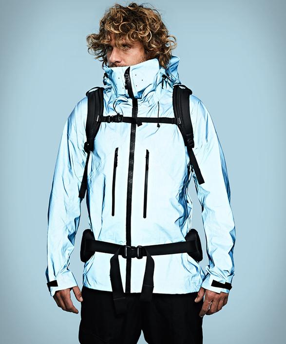 vollebak-blue-morpho-jacket-2.jpg | Image