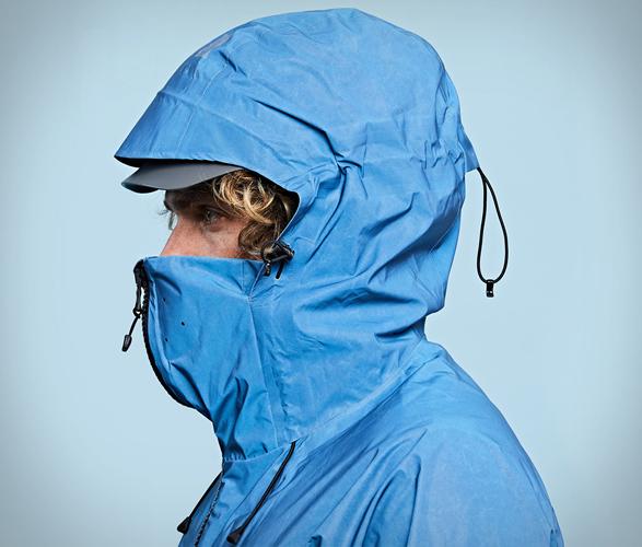 vollebak-blue-morpho-jacket-3.jpg | Image