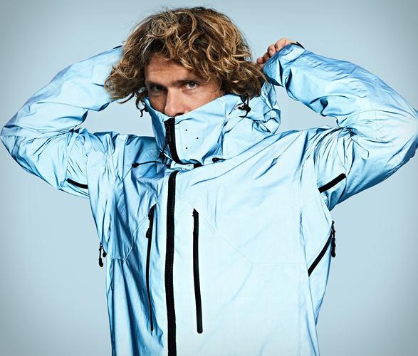 vollebak-blue-morpho-jacket-4.jpg | Image