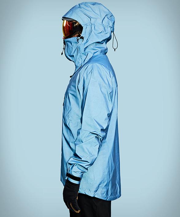 vollebak-blue-morpho-jacket-5.jpg | Image