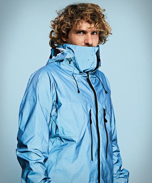 vollebak-blue-morpho-jacket-6.jpg