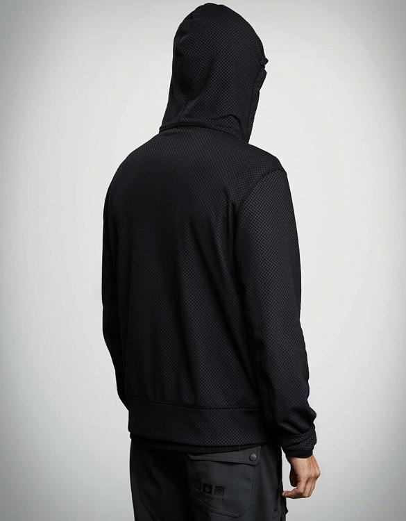 vollebak-ceramic-hoodie-5.jpg | Image