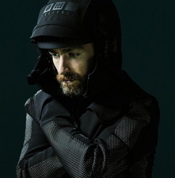 vollebak-condition-black-jacket-2.jpg | Image