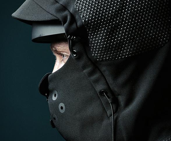 vollebak-condition-black-jacket-4.jpg | Image