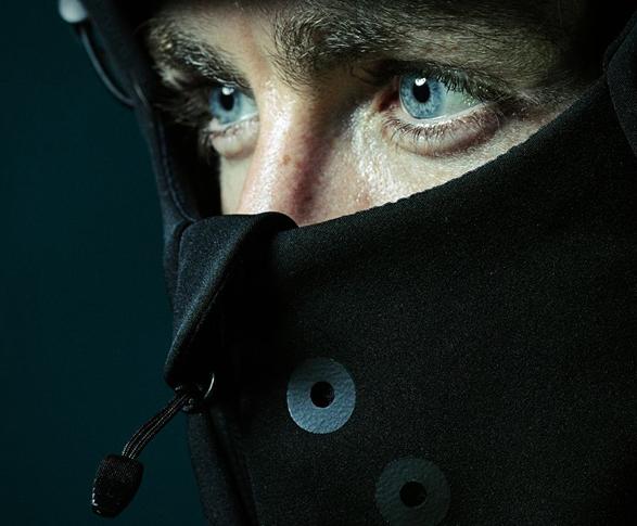 vollebak-condition-black-jacket-5.jpg | Image