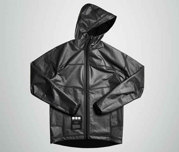 vollebak-graphene-jacket-1.jpg | Image