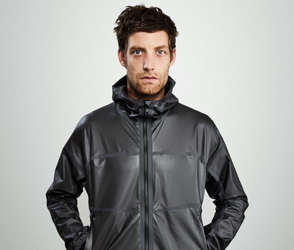 vollebak-graphene-jacket-2.jpg | Image