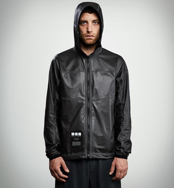 vollebak-graphene-jacket-3.jpg | Image
