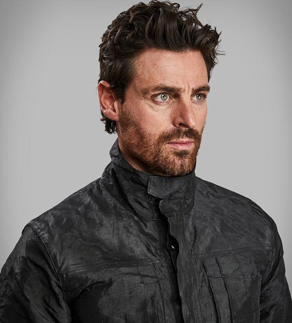 vollebak-indestructible-jacket-3.jpg | Image