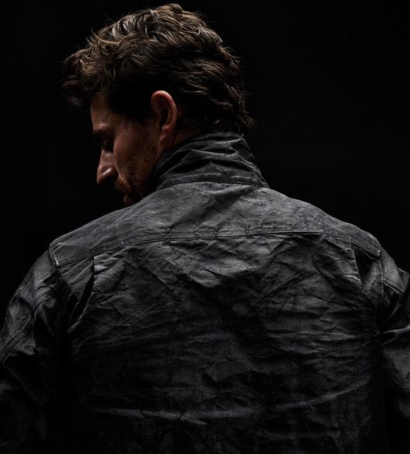 vollebak-indestructible-jacket-5.jpg | Image