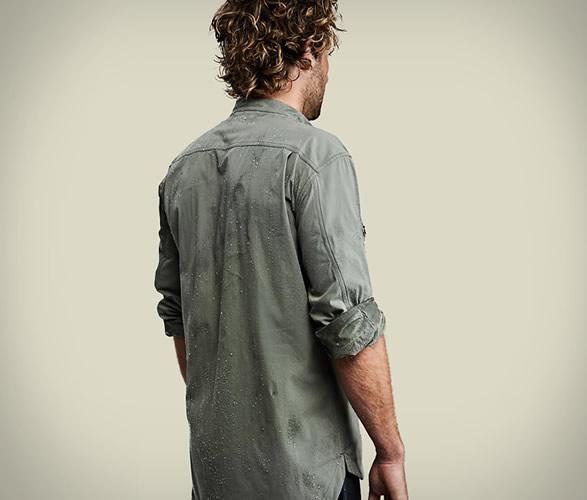 vollebak-mountain-shirt-3.jpg | Image