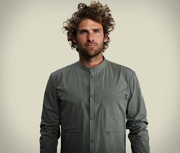 vollebak-mountain-shirt-4.jpg | Image