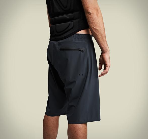 vollebak-ocean-shorts-2.jpg | Image