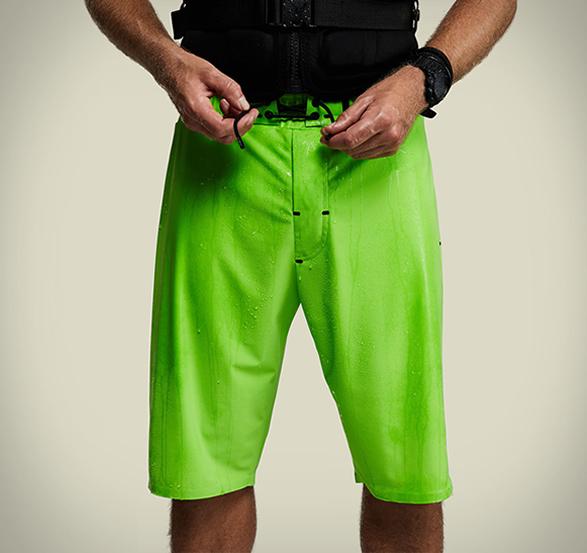 vollebak-ocean-shorts-3.jpg | Image