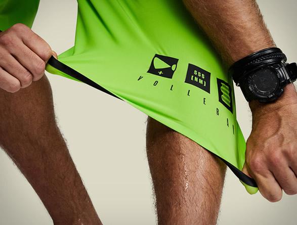 vollebak-ocean-shorts-5.jpg | Image