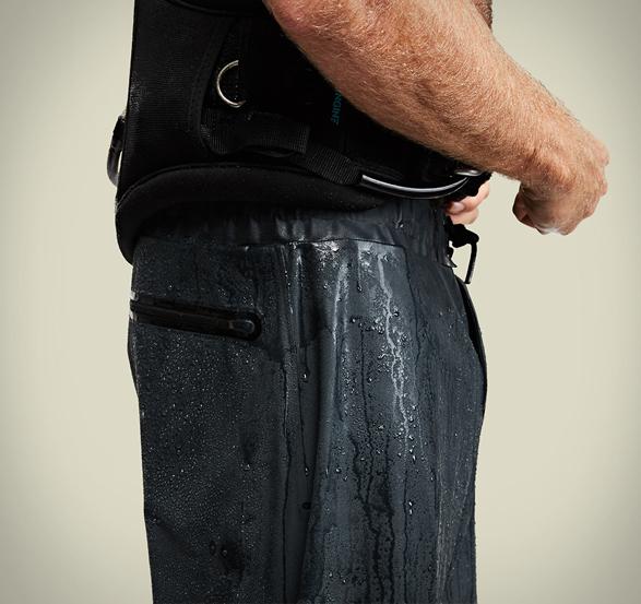 vollebak-ocean-shorts-6.jpg