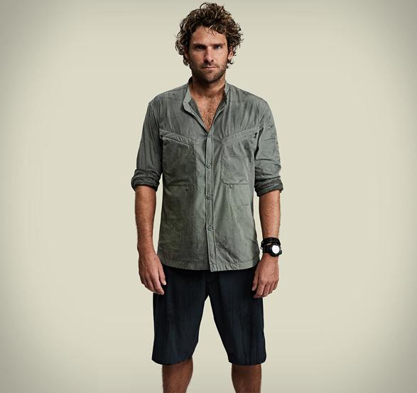 vollebak-ocean-shorts-7.jpg