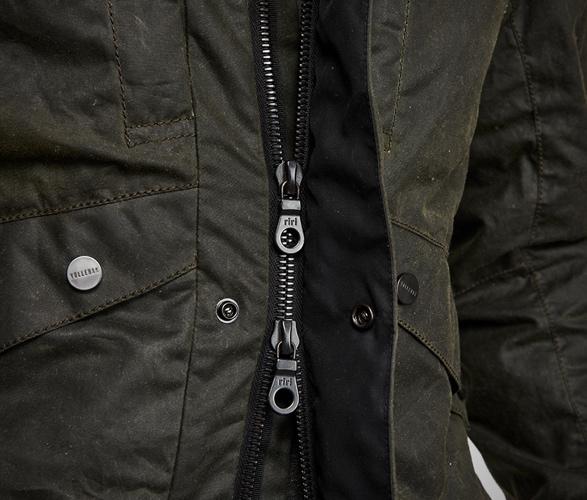 vollebak-planet-earth-jacket-5.jpg | Image