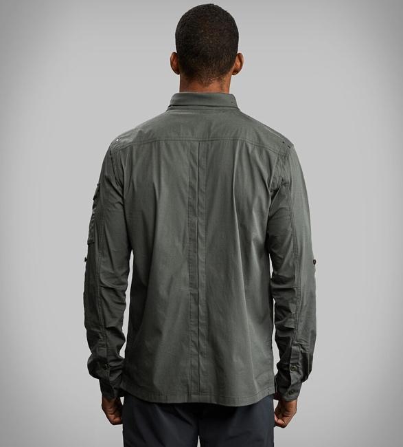 vollebak-planet-earth-shirt-6.jpg