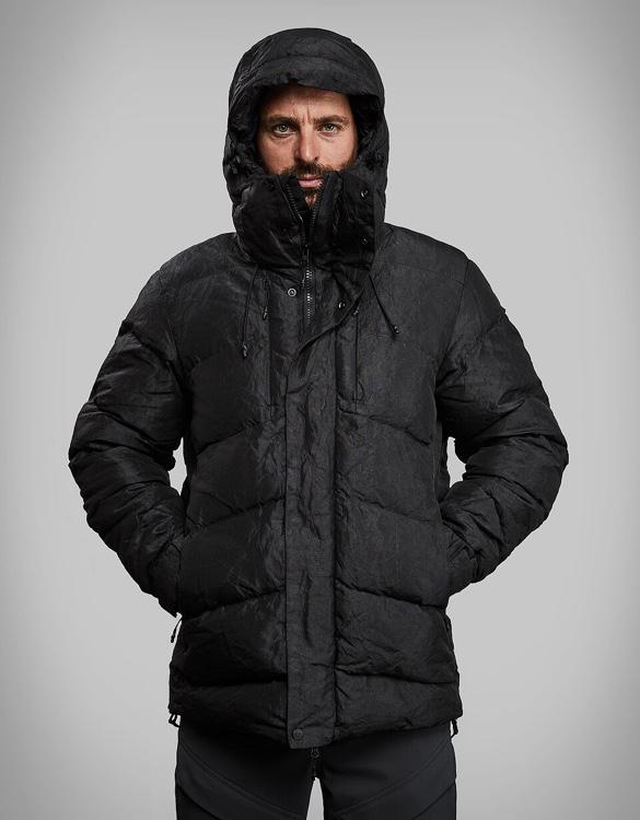 vollebak-puffer-jacket-2.jpg | Image