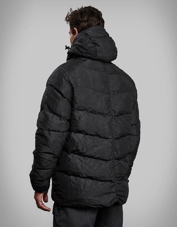 vollebak-puffer-jacket-3.jpg | Image