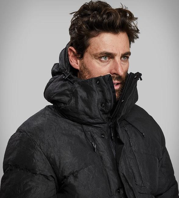 vollebak-puffer-jacket-4.jpg | Image