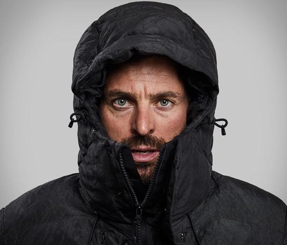 vollebak-puffer-jacket-5.jpg | Image