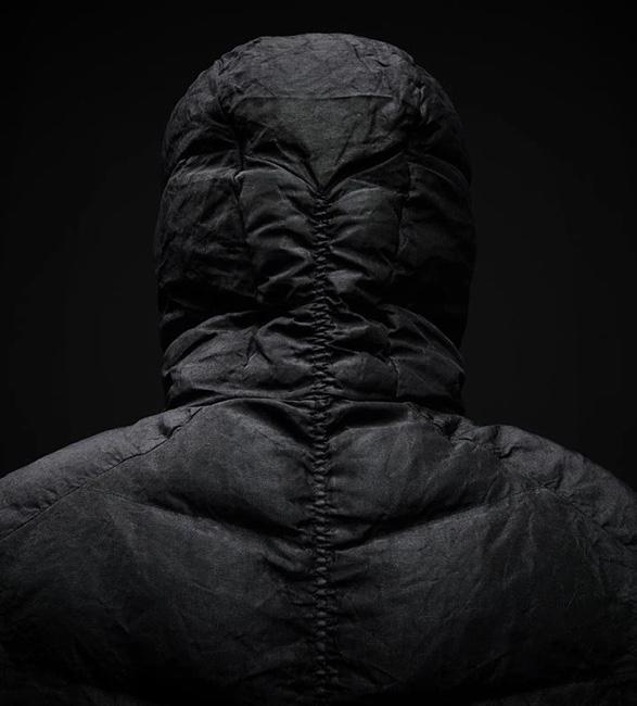 vollebak-puffer-jacket-6.jpg