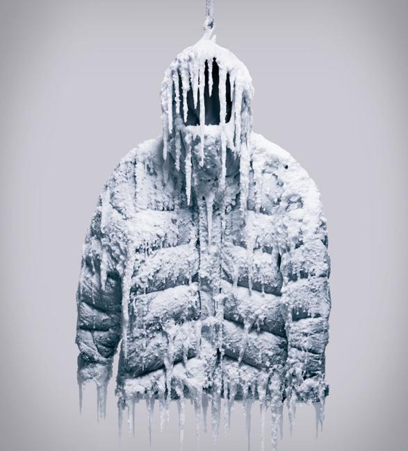 vollebak-puffer-jacket-8.jpg