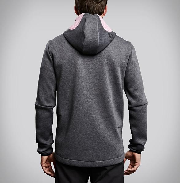 vollebak-relaxation-hoodie-11.jpg