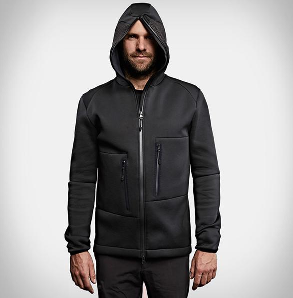 vollebak-relaxation-hoodie-3.jpg | Image