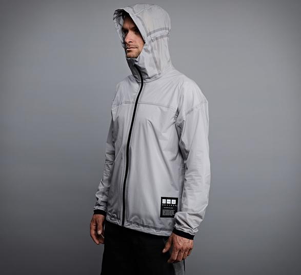 vollebak-solar-charged-jacket-2.jpg | Image