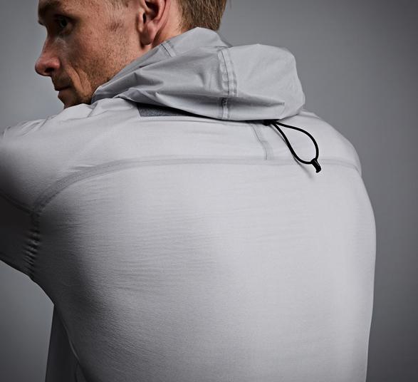 vollebak-solar-charged-jacket-4.jpg | Image