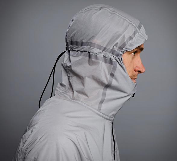 vollebak-solar-charged-jacket-5.jpg | Image