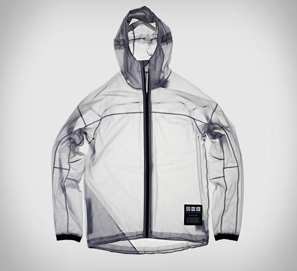 vollebak-solar-charged-jacket-6.jpg