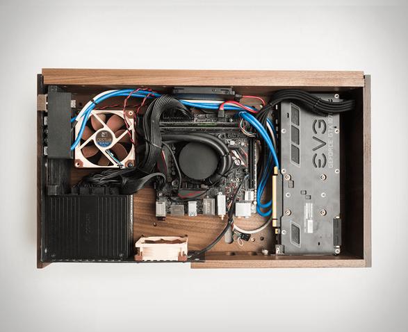 volta-v-computer-3.jpg | Image