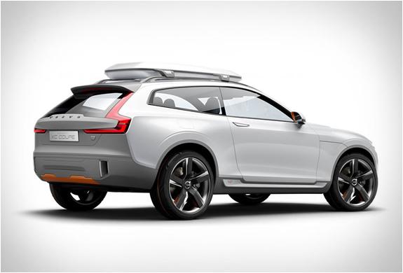 volvo-concept-xc-coupe-10.jpg