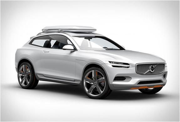 volvo-concept-xc-coupe-11.jpg