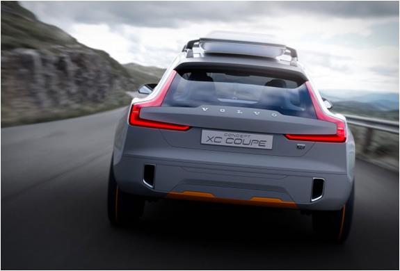 volvo-concept-xc-coupe-3.jpg | Image