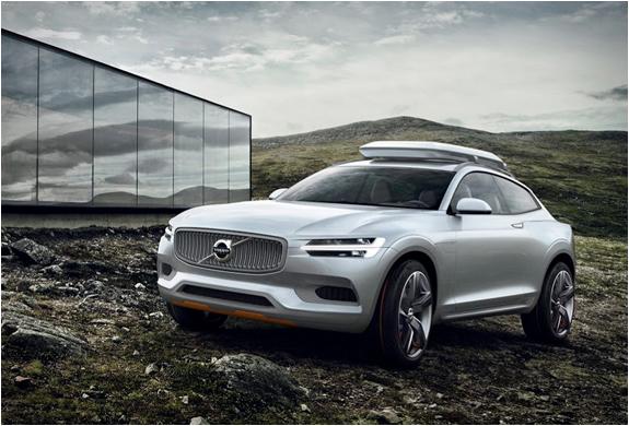 volvo-concept-xc-coupe-4.jpg | Image